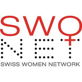 SWONET - SWISS WOMEN NETWORK
