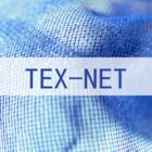 TEX-NET - das Alumninetzwerk der textilen Studiengänge der Hochschule Albstadt-Sigmaringen