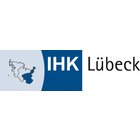 IHK zu Lübeck | Branchenforum für Versicherungen, Finanzen & Immobilien