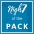 Night of the Pack