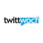 Twittwoch - Social Media von und für Unternehmen