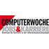 COMPUTERWOCHE JOBS&KARRIERE