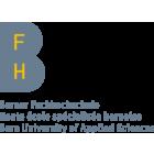 BFH Medical Technology Center - Medizintechnik & Medizininformatik