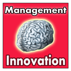Post-tayloristic Management Innovations