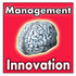 Post-tayloristic Management Innovations