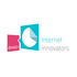 Internet Innovators