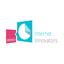 Logo internet innovators