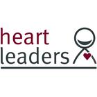 heartleaders für Trainer, Berater und Coaches