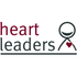 heartleaders für Trainer, Berater und Coaches