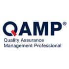QAMP Zertifizierte / Interessierte