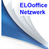 ELOoffice Netzwerk