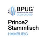 BPUG Prince2 Stammtisch, Hamburg