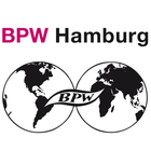 BPW (Business and Professional Women) Club Hamburg