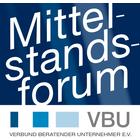 Mittelstandsforum VBU
