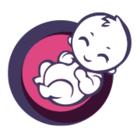 Babybranche.com - B2B News aus der Branche