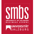SMBS - University of Salzburg Business School