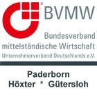BVMW Paderborn - Höxter - Gütersloh