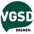 VGSD BREMEN