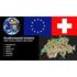 Strukturwandel Schweiz