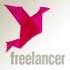 IT Freelancer - Kummerkasten