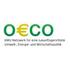 O€CO - KMU-Netzwerk für eine Zukunftsgerichtete Umwelt-, Energie- und Wirtschaftspolitik