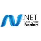 .NET User Group Paderborn