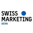 Swiss Marketing bernfutura