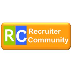 Recruiter Community