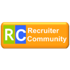 Recruiter Community