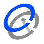 LVQ-Alumni-Netzwerk