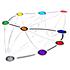 Evolutionär-integrale Organisationsentwicklung