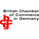 BCCG - British Chamber of Commerce in Germany