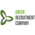 The Green Recruitment Company - Jobs Gruppe Deutschland