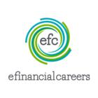 eFC - das Karriereforum für die Finanzwelt
