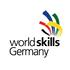 SkillsGermany, WorldSkills, Berufswettbewerbe
