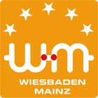 XING Wiesbaden-Mainz Community