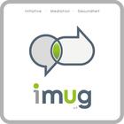 Initiative Mediation und Gesundheit eV