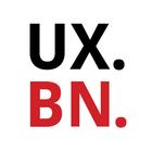 UXBN - der Usability-Stammtisch in Bonn