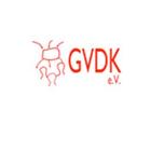 GVDK Gesellschaft für vernetztes Denken und Komplexitätsmanagement