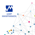 JuMP Marketing-Club Mainfranken
