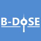 B-DoSE