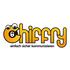 Chiffry - einfach sicher kommunizieren