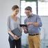 E-Learning in Unternehmen