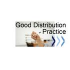 GDP - Good Distribution Practice