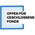 OFGF - Offen für geschlossene Fonds