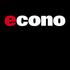 Econo Rhein-Neckar - die starken Seiten der Wirtschaft