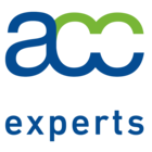 acc experts