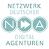 NDDA - Netzwerk Deutscher Digital Agenturen