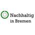 Nachhaltig in Bremen
