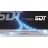 SD & T - Unternehmensberatung